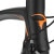 Pinarello ROKH 30.12 Think 2/Shimano Ultegra Complete Road Bike Head Tube