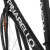 Pinarello ROKH 30.12 Think 2/Shimano Ultegra Complete Road Bike Seat Stays