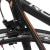 Pinarello ROKH 30.12 Think 2/Shimano Ultegra Complete Road Bike Rear Brake