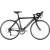 Pinarello Speedy Complete Kids' Road Bike - 2016 Black 792