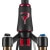 Pinarello Dogma XC Carbon Mountain Bike Frame Head Tube