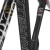 Pinarello Dogma XC Carbon Mountain Bike Frame Fork