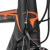 Pinarello Razha/Shimano 105 Complete Road Bike Head Tube