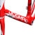 Pinarello Dogma 2 Road Bike Frameset - 2012 Detail