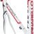 Pinarello Dogma 2 Road Bike Frameset - 2012 Seat Tube