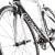 Pinarello FP Quattro SRAM Force/Rival Complete Road Bike - 2012 Fork