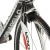 Pinarello FP Quattro SRAM Force/Rival Complete Road Bike - 2012 Front Brake