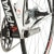 Pinarello FP Quattro SRAM Force/Rival Complete Road Bike - 2012 Bottom Bracket