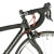 Pinarello FP Quattro Easy-Fit Ultegra Bike - Women's Headtube Junction