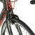 Pinarello FP Quattro Easy-Fit Ultegra Bike - Women's Front Brake