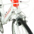 Pinarello FP 0 Kid's Complete Bike  Front Brake