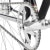 Pinarello Catena Road Bike Detail