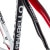 Pinarello Dogma 65.1 Think 2 Road Bike Frameset - 2013 Fork