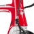 Pinarello Dogma 65.1 Think 2/Campagnolo Record EPS Complete Road Bike Head Tube
