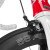 Pinarello Dogma 65.1 Think 2/Campagnolo Record EPS Complete Road Bike Front Brake