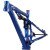 Pivot Mach 429 Mountain Bike Frame - 2012 Head Tube