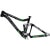 Pivot Phoenix DH Mountain Bike Frame Detail