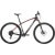 Pivot Les 29 Carbon X01 Complete Mountain Bike Matte Black/Red