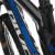 Pivot Les 29 Carbon X01 Complete Mountain Bike Fork