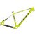Pivot LES 27.5 Carbon X01 Complete Mountain Bike Green