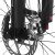 Pivot LES 27.5 Carbon X01 Complete Mountain Bike Front Brake