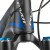 Pivot Mach 429 Carbon SLX Complete Mountain Bike Head Tube