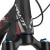 Pivot Mach 5.7 Carbon XT/XTR PRO Complete Mountain Bike Head Tube