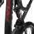 Pivot Mach 5.7 Carbon XT/XTR PRO Complete Mountain Bike Suspension