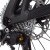 Pivot Mach 5.7 Carbon XT/XTR PRO Complete Mountain Bike Rear Drivetrain