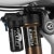 Pivot Firebird 27.5 FX XT Complete Mountain Bike Suspension