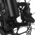 Pivot Firebird 27.5 FX SLX Complete Mountain Bike Front Brake