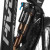 Pivot Firebird 27.5 FX SLX Complete Mountain Bike Suspension