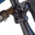 Pivot Mach 429 Carbon Mountain Bike Frame - 2014 Suspension