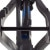Pivot Mach 429 Carbon Mountain Bike Frame - 2014 Rear Axle