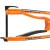 Pivot LES 29 Carbon Mountain Bike Frame - 2016 Rear