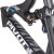 Pivot Mach 5.7 Carbon Mountain Bike Frame Swing Arm