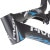 Pivot Mach 5.7 Carbon Mountain Bike Frame Front