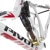 Pivot Firebird Mountain Bike Frame Head Tube