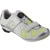 Pearl Izumi Race RD III Shoes - Women's White/Silver