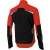 Pearl Izumi Elite Softshell Men's Jacket 3/4 Back