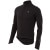 Pearl Izumi Select Thermal Long Sleeve Men's Jersey Black