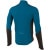 Pearl Izumi Select Thermal Long Sleeve Men's Jersey 3/4 Back