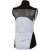 Pearl Izumi ELITE Barrier Vest - Women's 3/4 Back