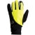 Pearl Izumi Select Softshell Gloves - Women's Top