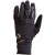 Pearl Izumi Select Softshell Lite Gloves - Women's Top