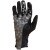 Pearl Izumi Select Softshell Lite Gloves - Women's Palm
