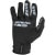Pearl Izumi Thermal Lite Glove - Men's  Palm