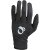 Pearl Izumi Thermal Lite Glove - Men's  Top