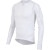 Pearl Izumi Transfer Base Layer - Long-Sleeve - Men's White