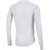 Pearl Izumi Transfer Base Layer - Long-Sleeve - Men's 3/4 Back